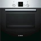 Cooker Hob & Hood, Oven