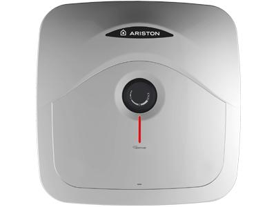 Ariston Andris 15r Ariston Water Heaters Sales