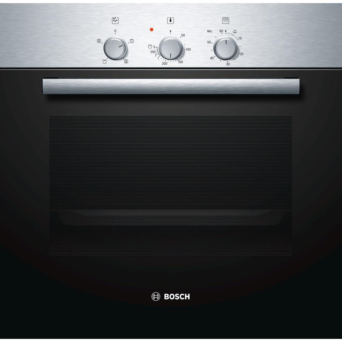 Bosch Built In Oven Hbn 211e2k Sg Appliances