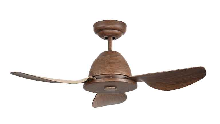 Fanco spring air ceiling fan ceiling fan offer price small spring air 36 wood aloadofball Image collections