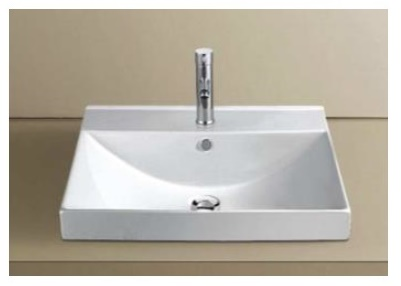 Wash basin singapore ceramic basin price info for Bathroom sink singapore