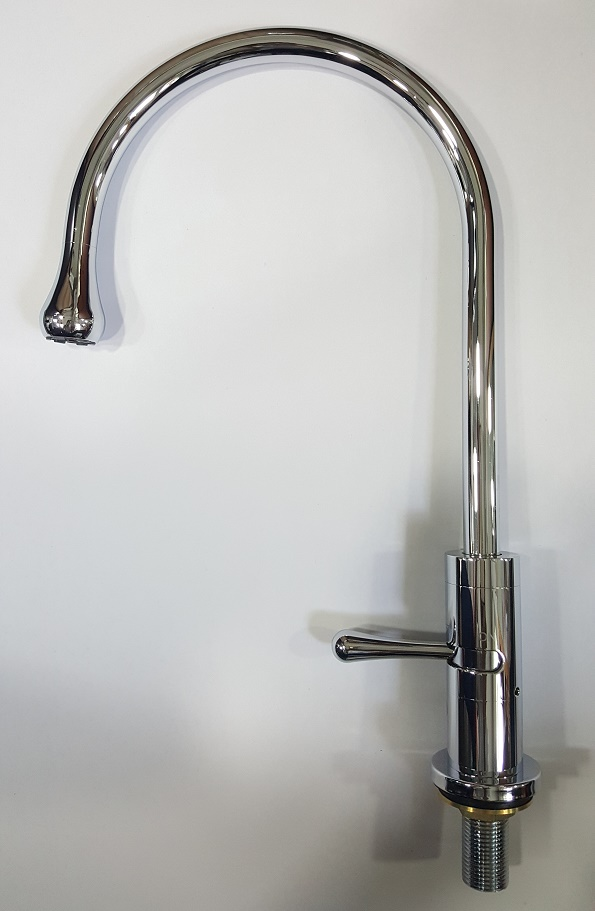 NTL Kitchen Sink Water Tap | Kitchen Sink Faucets Singapore ...