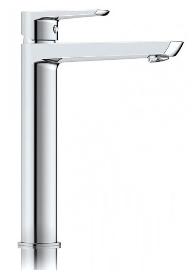 Water taps sg appliances for G ferretti bathroom