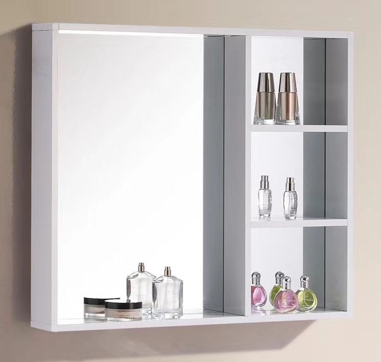 Mirror Amp Mirror Cabinet Offer Wall Hung Mirrors