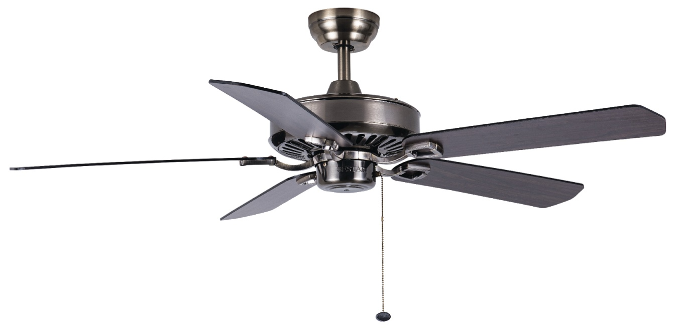 modern touch lights warisan to light space add lighting your a sophisticated living photo ceiling fan