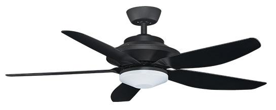 Crestar Hylite Ceiling Fan Ceiling Fan Special Offer Ceiling Fan With Light Sg Appliances