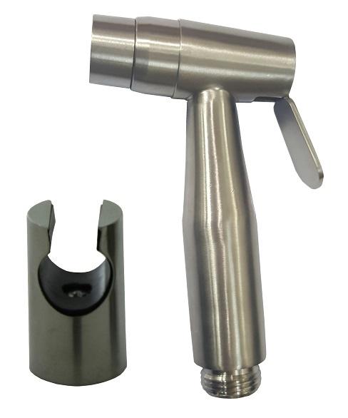 DUBELL Stainless Steel Bidet Sprayer | Toilet Sprayer