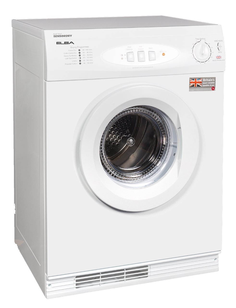 Tumble Dryer And Washing Combined Machine ~ Washer dryer deal deals washing machines tumble amp