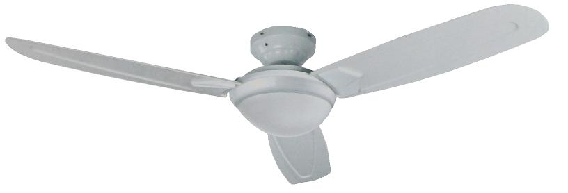 Fanco 48 inch ceiling fan ffm 4000 sg appliances fancoffm4000wh large aloadofball Image collections