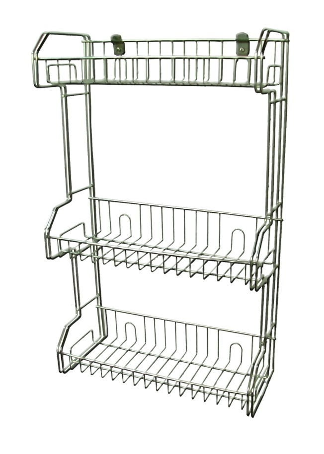 Fidelis Stainless Steel Rack Ft 9103 Sg Appliances