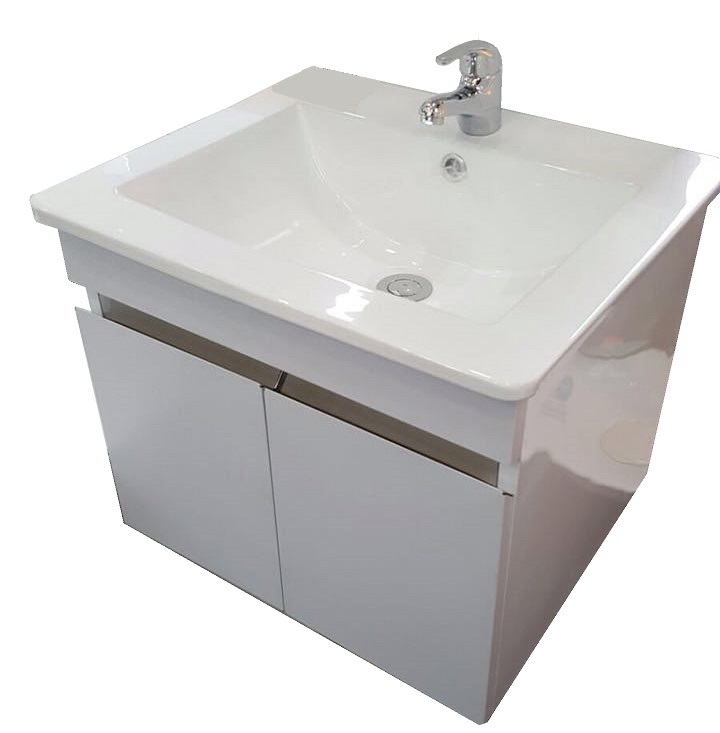 Stainless steel basin cabinet singapore mf cabinets - Bathroom cabinets singapore ...