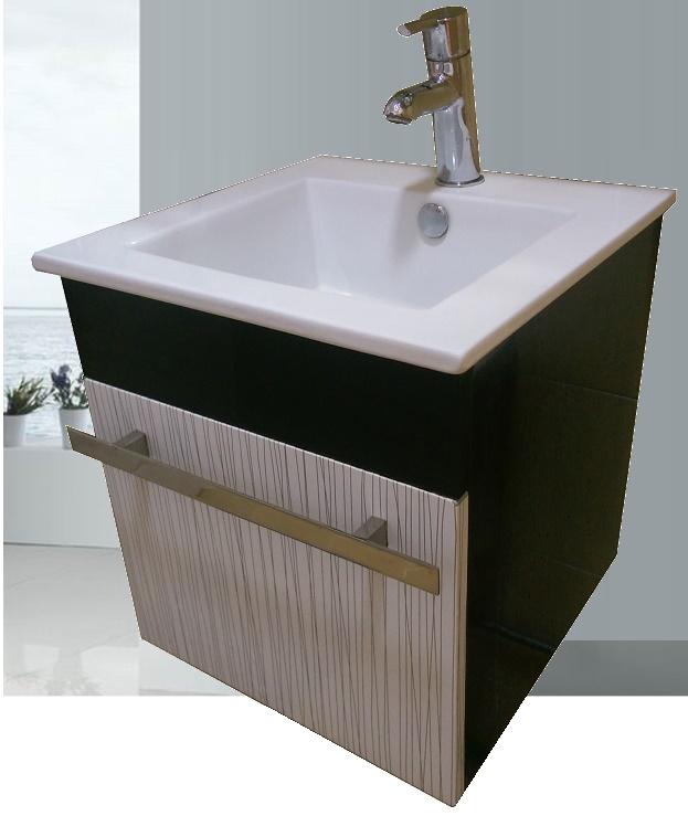 Basin cabinet singapore bathroom cabinet price info for G ferretti bathroom