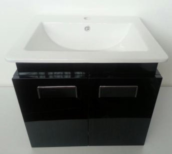 Bathroom vanities offer stainless steel basin cabinets for G ferretti bathroom