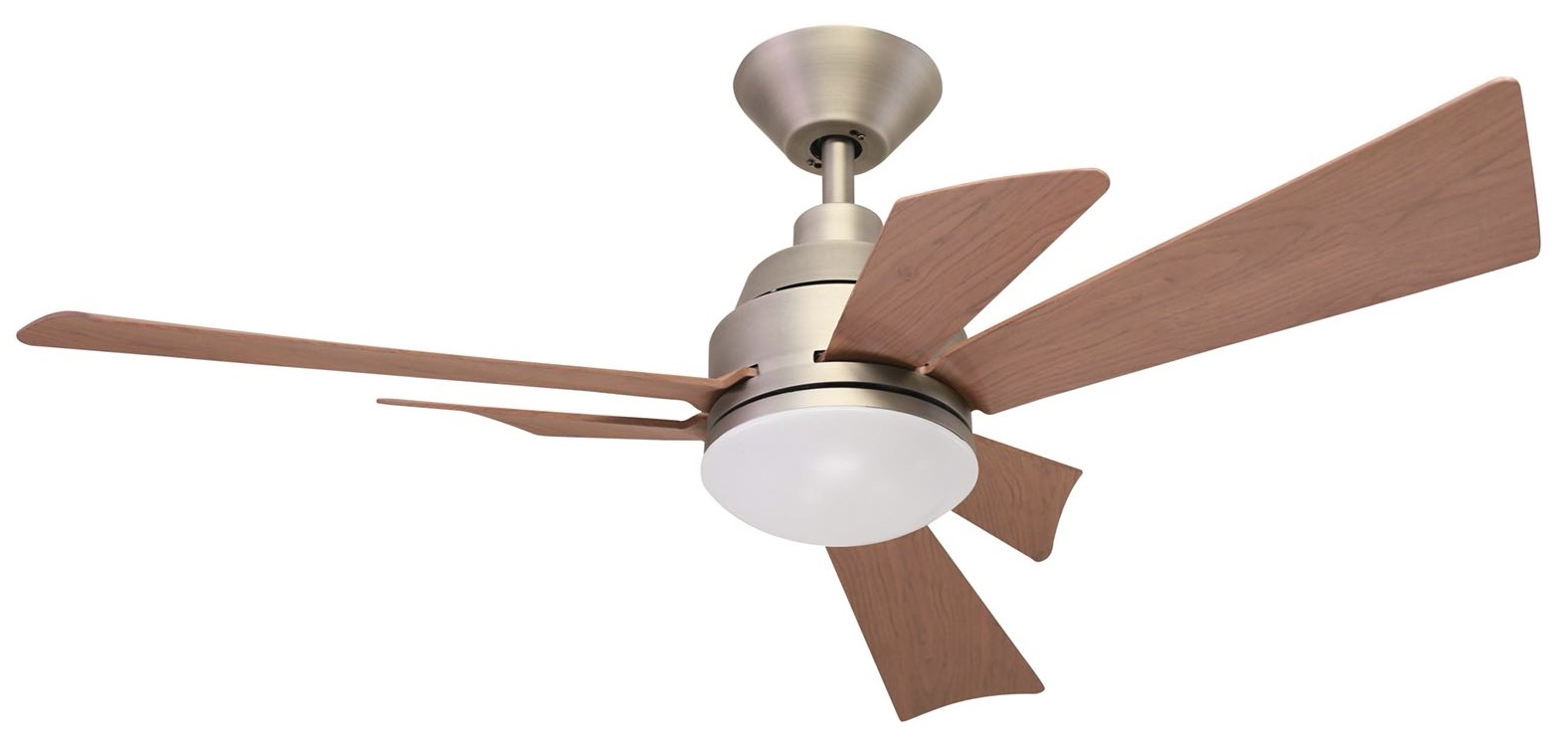 fan lighting ideas fans insight home unusual light with covers for ceiling unique