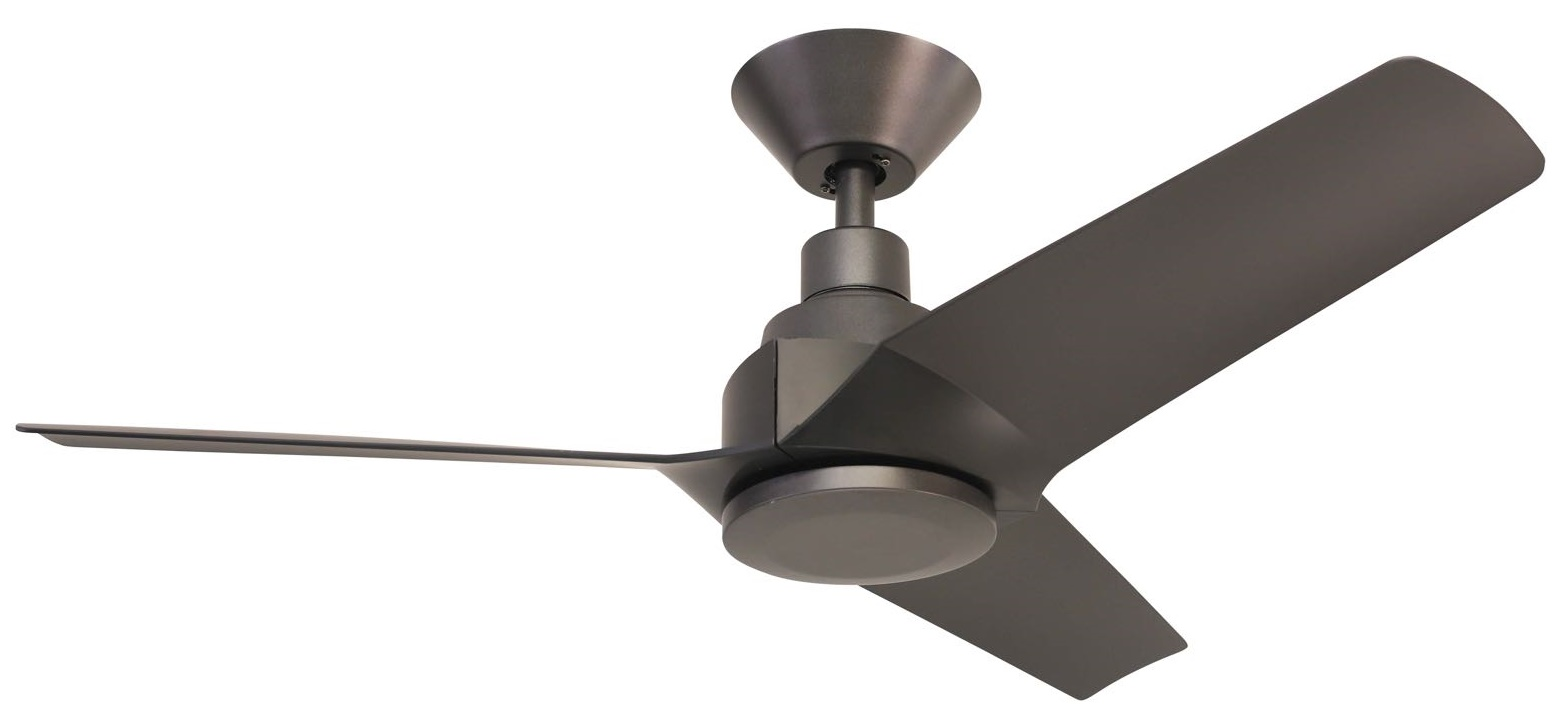 Kaze Nova Ceiling Fan Dc Motor Best Offer In Singapore Sg Appliances
