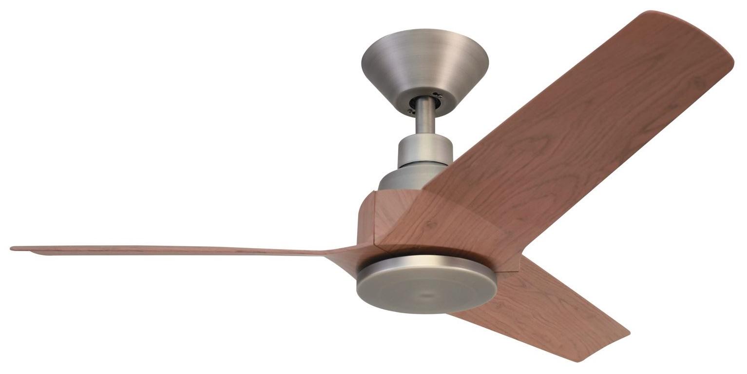 blades ceiling fan white inch reversible finish in motor light itm kit one speed