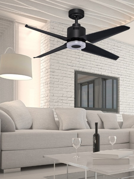 Ceiling Fan Singapore Kdk Ceiling Fan Fanco Ceiling Fan