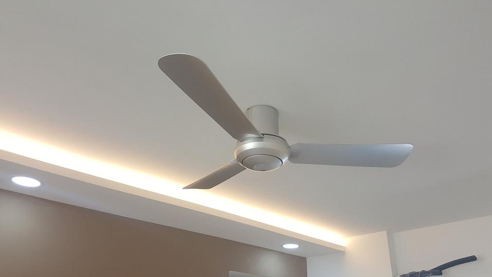 Ceiling fan singapore kdk ceiling fan fanco ceiling fan kdk r48sp 48 inch ceiling fan aloadofball Images