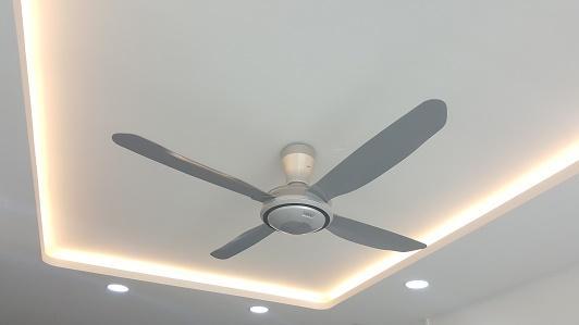 Ceiling Fan Singapore Kdk Ceiling Fan Fanco Ceiling