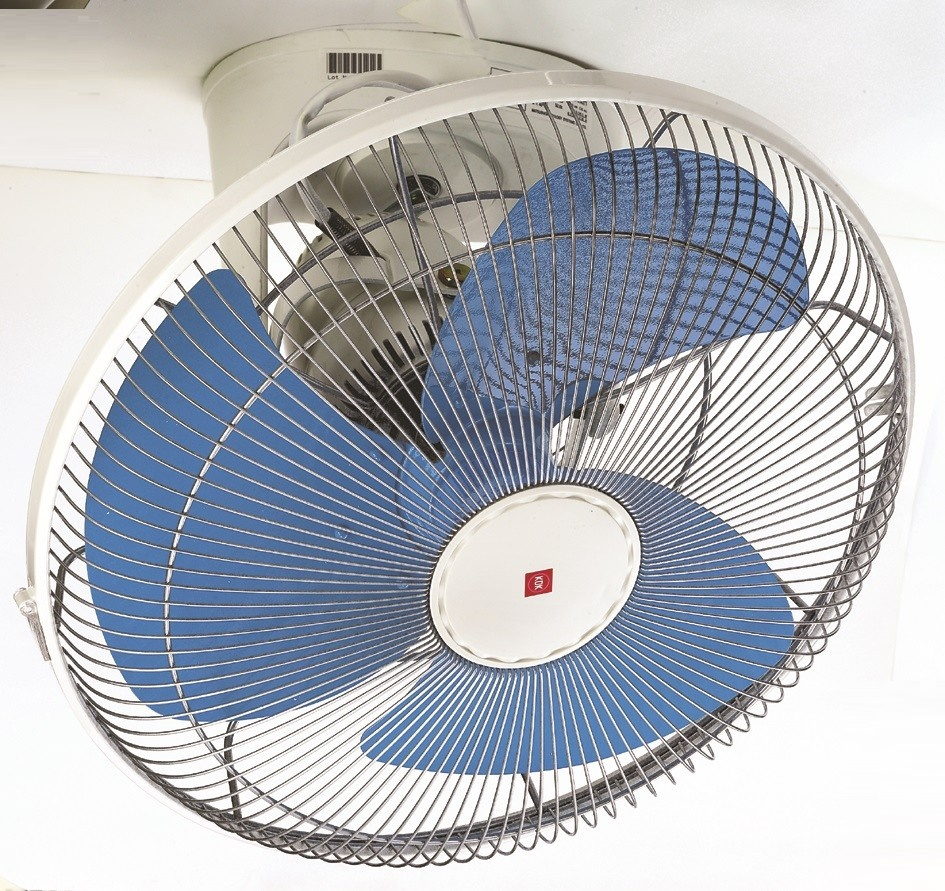 Kdk M40rs Obital Fan Kdk Fan Singapore Sg Appliances