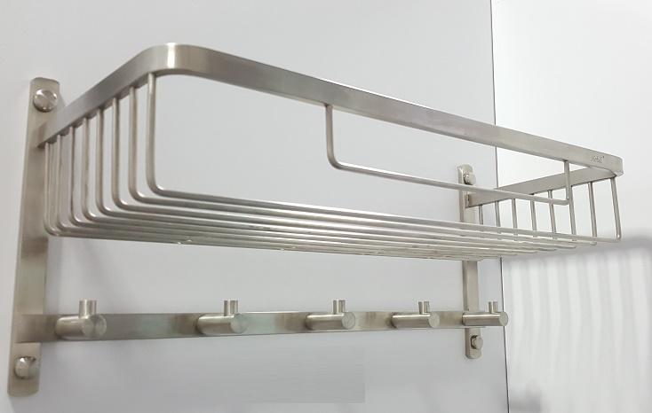 Surprising Bathroom Accessories Bathroom Vanity Mirrors Singapore Download Free Architecture Designs Terchretrmadebymaigaardcom