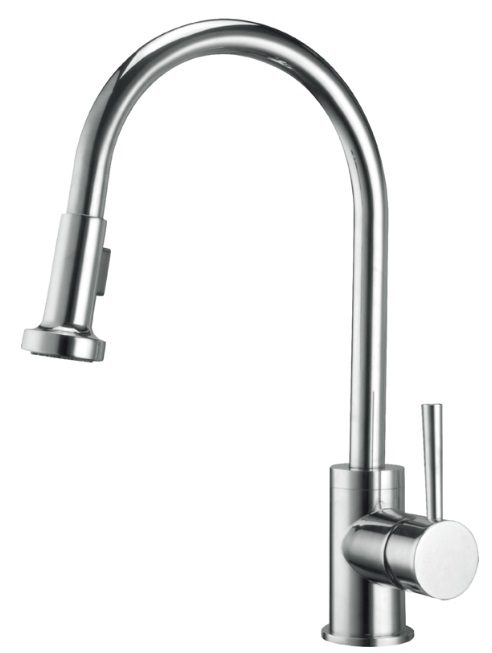kitchen sink mixer taps nobel kitchen sink tap pull out sink mixer kitchen 5860