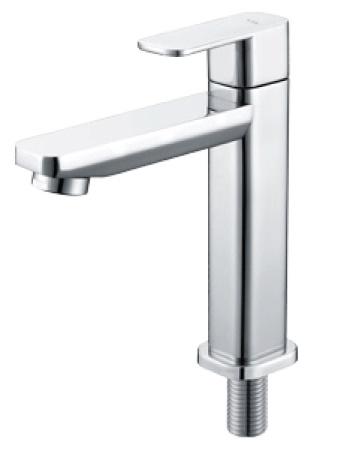 Bathroom Accessories Bathroom Vanity Mirrors Singapore Sale - Bathroom hardware sale