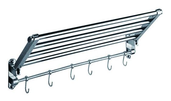 Incroyable G 90_Retractable Towel Rack. Retractable ...