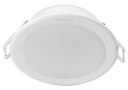 PHILIPS Lighting Singapore | Philips Downlights | Philips