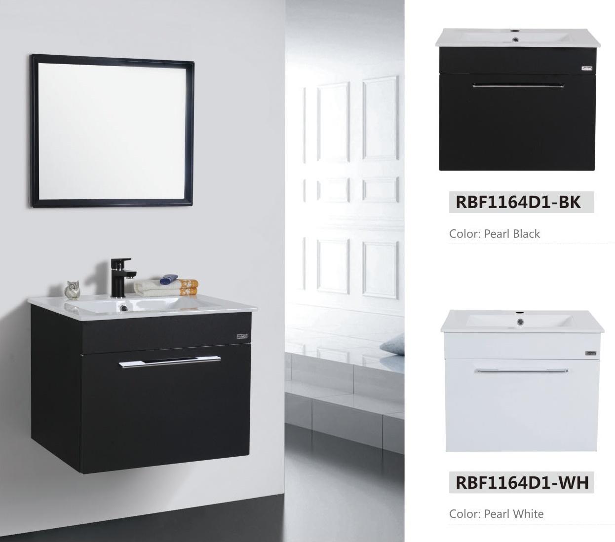 Stainless Steel Bathroom Vanity Cabinet Singapore - Vanity Ideas