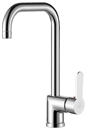 Kitchen Sink Faucets Singapore | Kitchen Sink Water Taps Bargain ...
