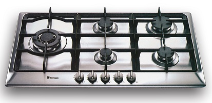 TECNOGAS Cooker Hob Special Offer - PLUX 95